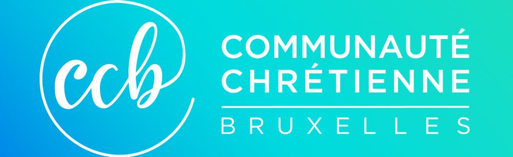 Communauté Chrétienne de Bruxelles